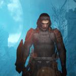 Samurai Assassin (tale of ninja warrior)