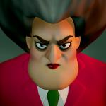 Scary Teacher 3D v5.5.1 MOD APK + OBB (Unlimited Money) Download Free Download