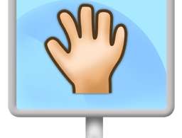 ScreenHunter Pro With Serial Key