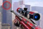 Best Sniper: Shooting Hunter 3D Android thumb