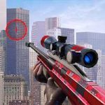 Shooting Hunter 3D 1.07.5 Apk Mod (Money/Energy) Android Free Download