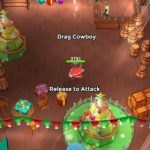 Bounty Hunter 1.11.4 Apk + Mod (Quick Attack) + Data android Free Download