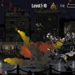 Shooting Zombie 1.38 Apk + Mod (Unlimited Money) android Free Download
