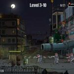 Shooting Zombie 1.42 Apk + Mod (Unlimited Money) Android Free Download