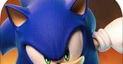 Sonic Forces - VER. 2.17.0 (God Mode) MOD APK