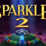 Sparkle 2 v1.2.5 APK Download For Android Free Download