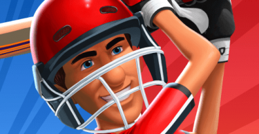 Stick Cricket Live - VER. 1.5.7 Unlimited (Coin
