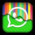 Stock WhatsApp : Theme For Delta YOWA V3.3.0+