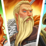 Stories: Your Choice – VER. 0.95 Unlimited (Key