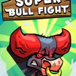 Super Bull Fight 1.2.1.0 Apk + Mod (Unlimited Energy) android Free Download
