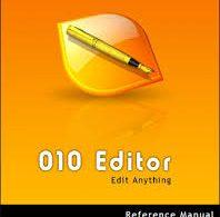 SweetScape 010 Editor 10.0.2 with Keygen