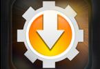 SysTweak Advanced Driver Updater 4.5.1086.17940 + Crack