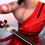Takashi Ninja Warrior – Shadow of Last Samurai