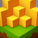 TapTower – Idle Tower Builder