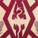 The Elder Scrolls: Blades – VER. 1.6.3.984769 Weak Enemies MOD APK