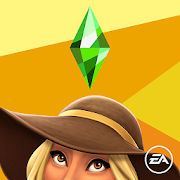 The Sims™ Mobile 20.0.0.89800 Mod (Unlimited Money) APK