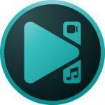 VSDC Video Editor Pro 6.4.6.143 + Crack [ Latest ] Free Download