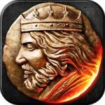 War and Order 1.3.25 (Full) Apk + Mod + Data for Android Free Download