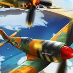 Warplanes: Online Combat – VER. 1.1 Unlimited Gold MOD APK