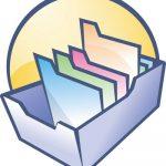 WinCatalog 2020 v19.7.0.508 + Crack [ Latest Version ] Free Download
