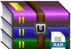 WinRAR 5.90 Final + Crack (Latest Version)