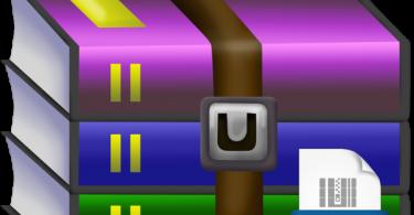 WinRAR 5.90 Final + Crack (Latest Version)