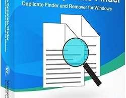 Wise Duplicate Finder Pro 1.3.6.44 with Key