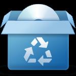 Wise Program Uninstaller 2.3.8 Build 142 + Crack Free Download