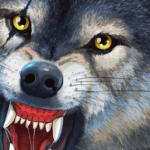 Wolf Simulator Evolution – VER. 1.0.2.3 Unlimited Money MOD APK