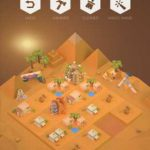 World City Building Games 2.3.6 Apk android Free Download