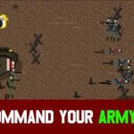 WW1 Strategy Game 0.5 Apk + Mod (Unlimited Money) android Free Download