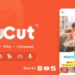 YouCut Premium 1.404.1103 Apk – Apkmos.com Free Download
