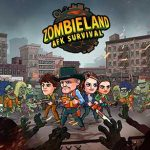AFK Survival 1.5.5 Apk + Mod (Money) Android Free Download