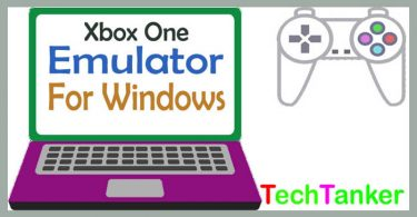 5 Best Xbox One Emulator for Windows PC [2020] » Techtanker
