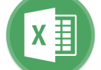 AbleBits Ultimate Suite for Excel Cracked 2020.1.2424.506