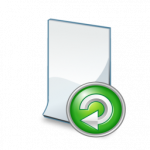 Active File Recovery 20.0.5 + Crack [ Latest Version ] Free Download