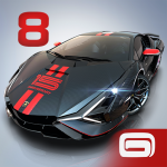 Airborne MOD APK + OBB v5.0.0o (Free Shopping) Download Free Download
