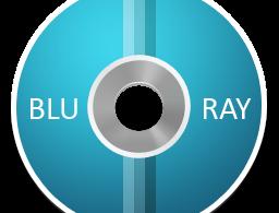 Aiseesoft Blu-ray Creator Patch