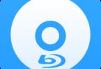 AnyMP4 Blu-ray Player 6.3.36 + Registration Code