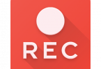 AnyMP4 Screen Recorder Registration Code
