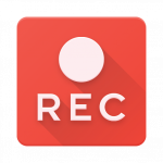 AnyMP4 Screen Recorder 1.3.6 + Patch [Latest Version] Free Download
