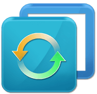 AOMEI Backupper Pro 5.7.0 with Activator [All Editions]