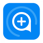 Apeaksoft Data Recovery 1.2.12 + Crack [ Latest ] Free Download