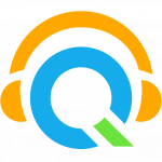 Apowersoft Streaming Audio Recorder 4.3.2.2 + Crack Free Download