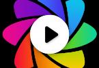 AquaSoft SlideShow Premium