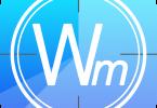 Arclab Watermark Studio Full Version