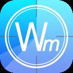 Arclab Watermark Studio 3.71 + License Key Free Download