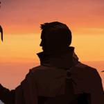 Ash of Gods: Tactics – VER. 1.9.16–641 (Auto Win) MOD APK