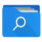 Auslogics Duplicate File Finder 8.5.0 [Latest Version] Free Download