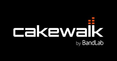 BandLab Cakewalk Keygen